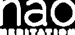 nao-logo-white.png