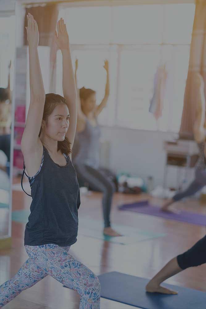 yoga-slider.jpg