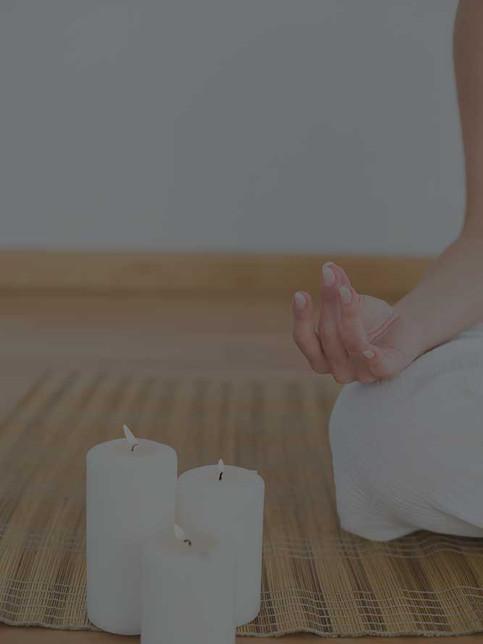 meditation-slider.jpg