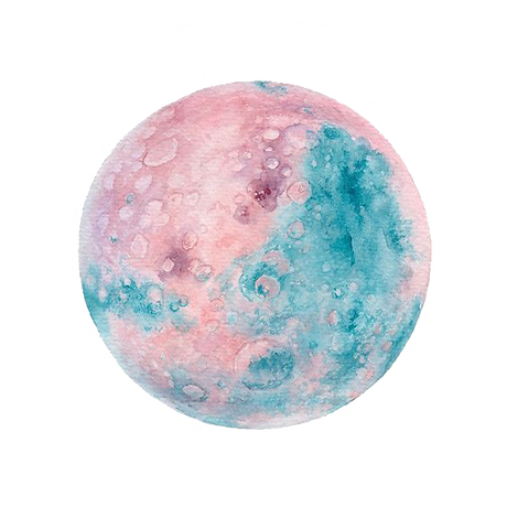 watercolour planet.png