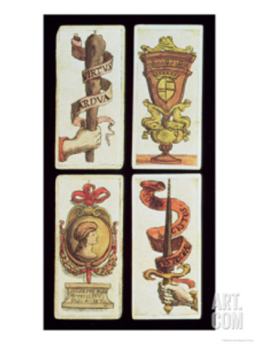 four-aces-from-a-pack-of-tarot-cards_i-G-29-2940-35JRD00Z