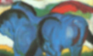 Franz-Marc-little_blue_horses.jpg