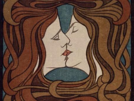 Libra in Love – Venus in Libra