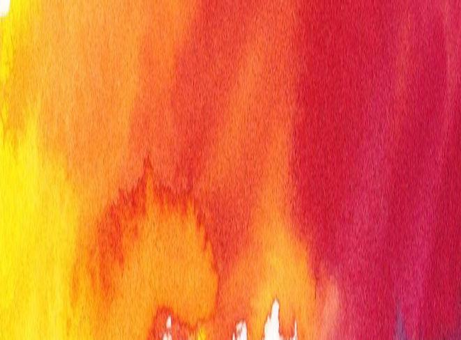 red-orange-watercolor-37.jpg