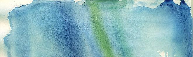 bluegreen watercolour.jpg