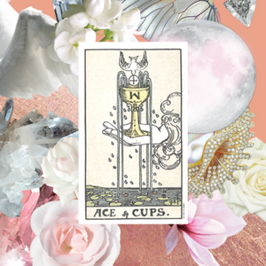 ace of cups.png
