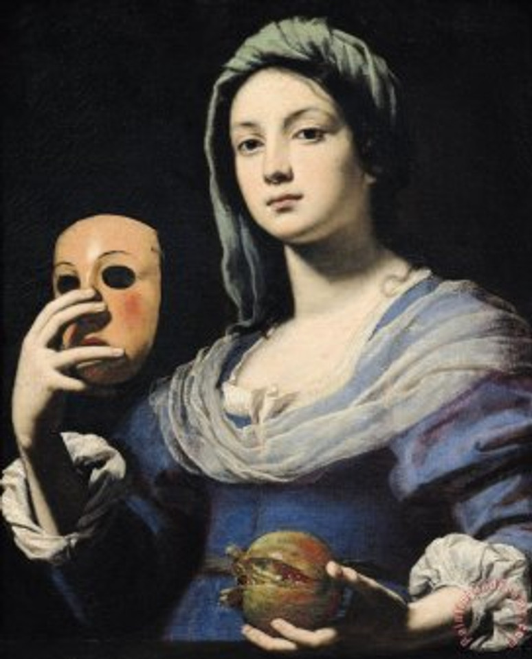 woman_with_a_mask