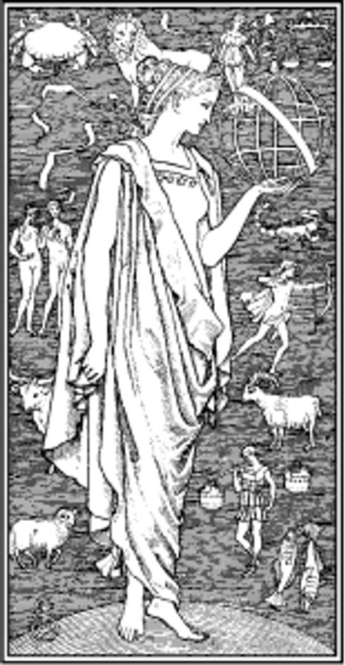 link_between_astrology_horoscope_and_tarot_2