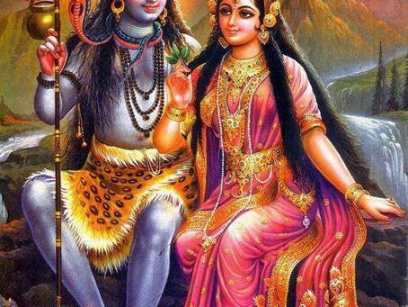 Heart Fire: Divine Love