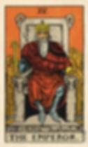 the_emperor_tarot.jpg