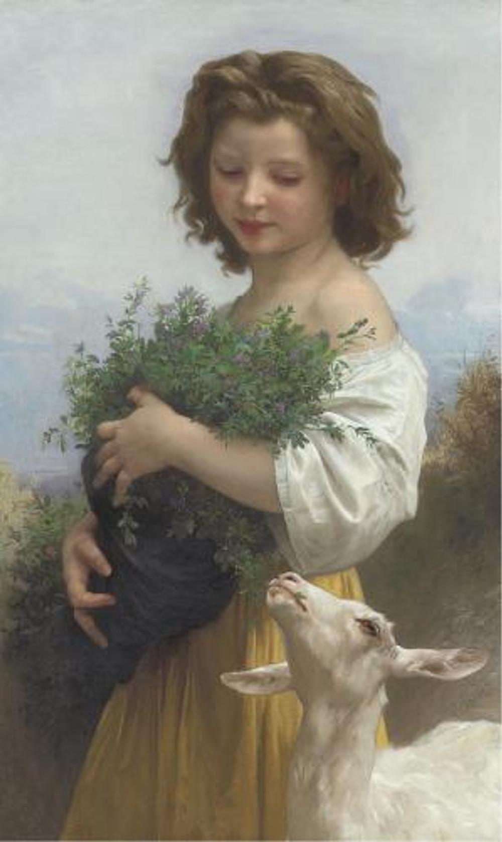 William_Adolphe_Bouguereau_-_La_Petite_Esméralda