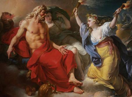 Jupiter in Virgo: Gathering Sweet Fruits