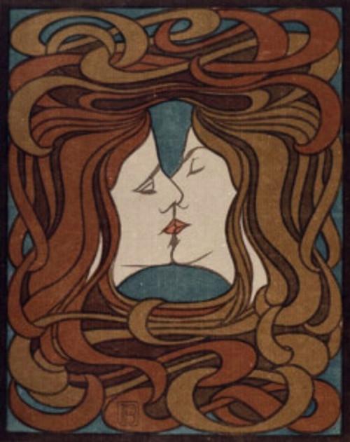 Libra lovers