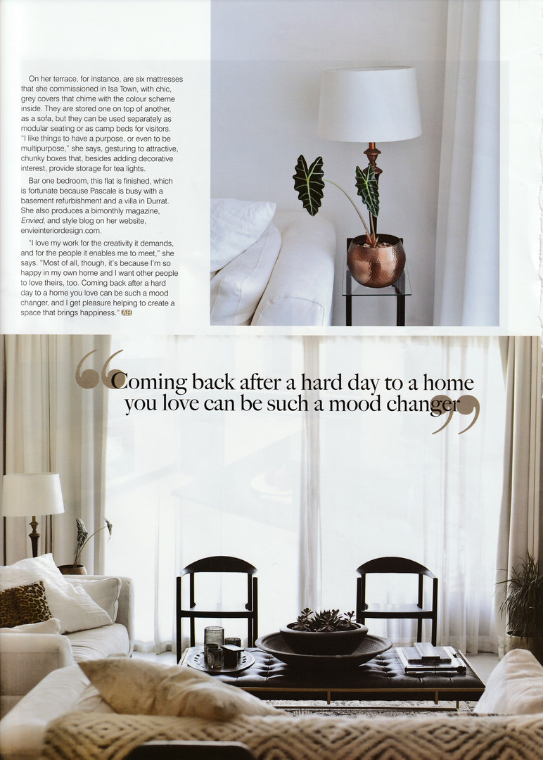 Arabian Homes - April 2018 - Pg 5 - HRes
