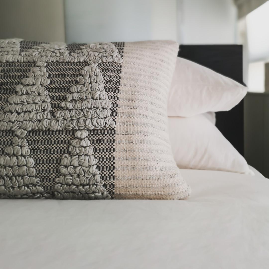 Marassi - Bed 3.jpg
