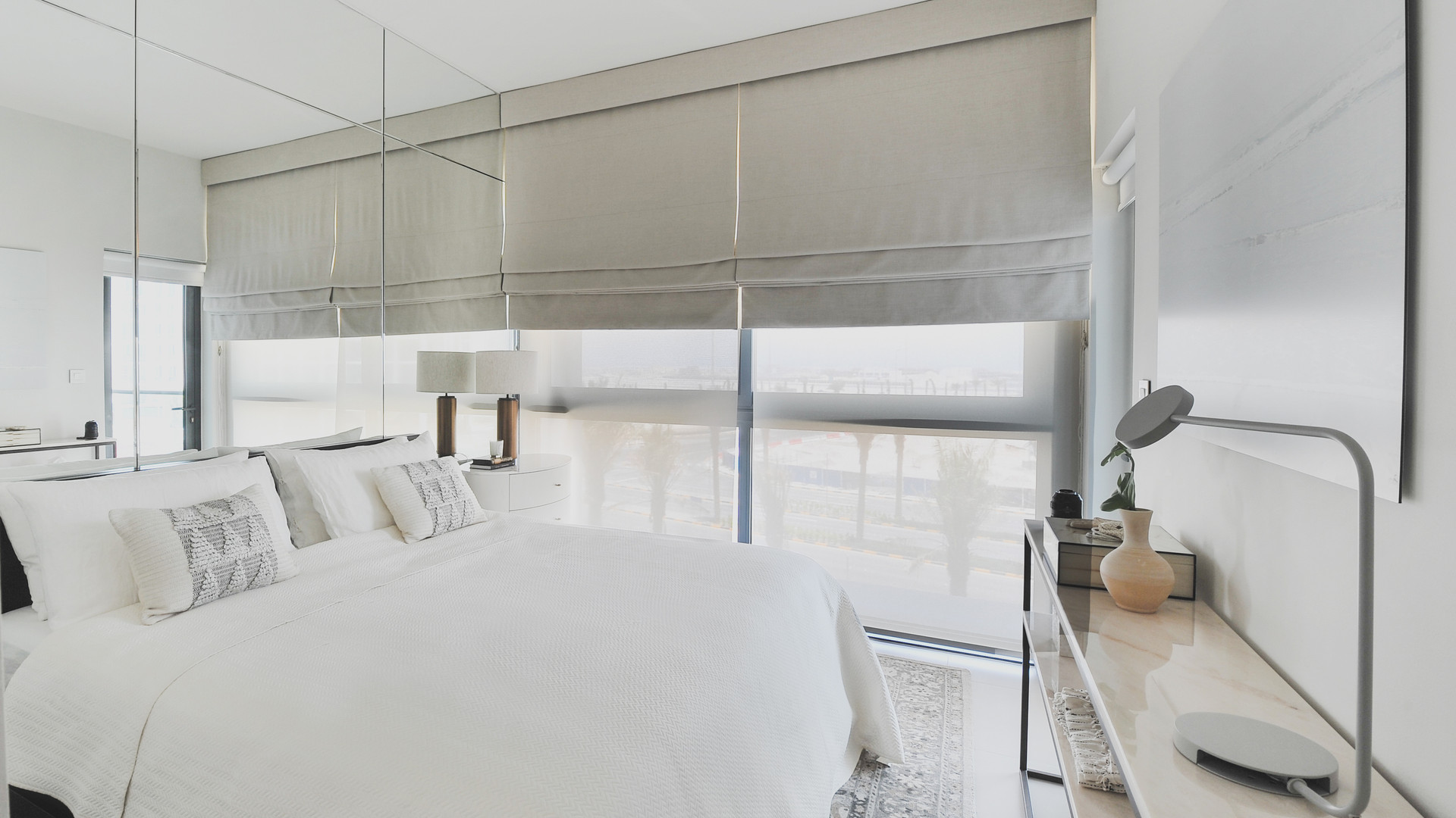 Marassi - Bed 1.jpg