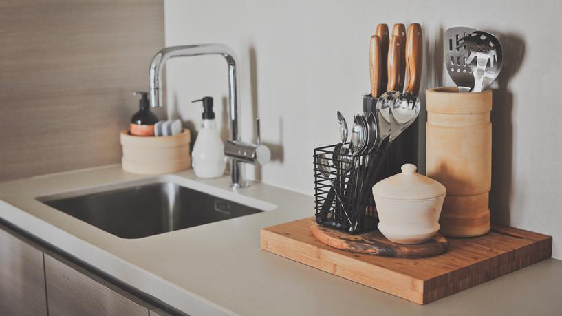 Marassi - kitchen 2.jpg