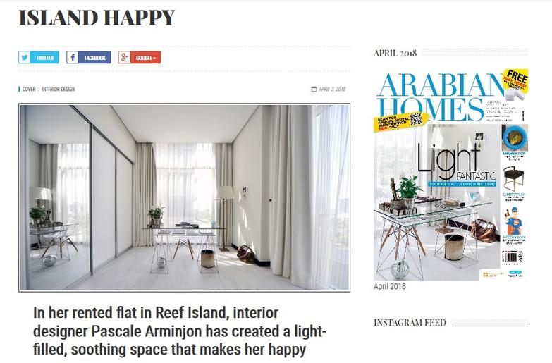 Arabian Homes.jpg