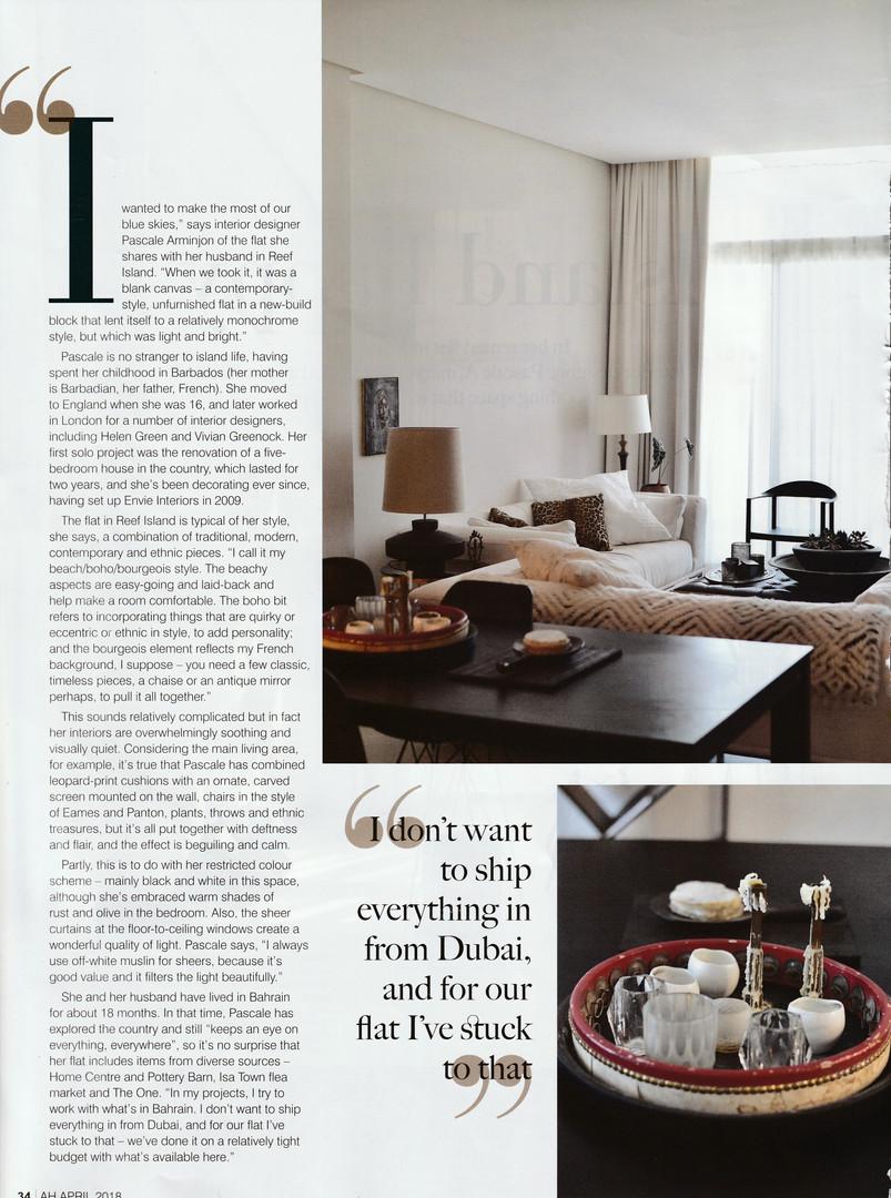 Arabian Homes - April 2018 - Pg 3 - HRes