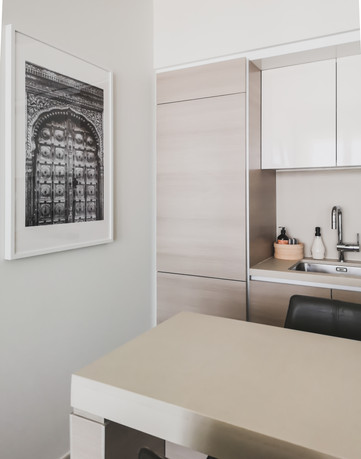 Marassi - kitchen 1.jpg