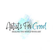 Artists For Good