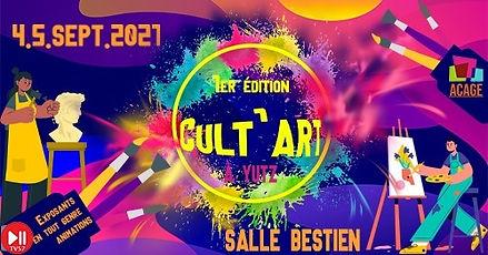 Le Poète 4.0 sur scène pour Cult'Art Thionville Yutz.jpg