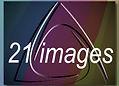 002 Logo 21 images.jpg