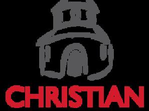CH Logo Web (Transparent).png