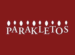 ParakletosLogo.png