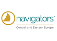 Navs in CEE logo.png