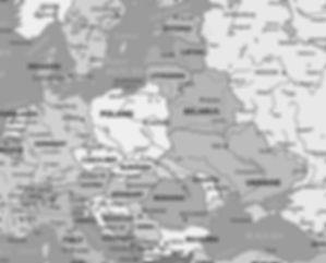 europe-political-map (1).jpg