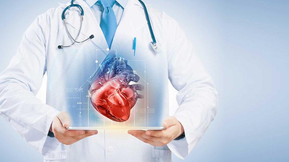 Cardiologists-1563774473895.jpg