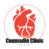 Coumadin-Clinic.png
