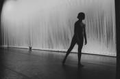 2019 Recital: Carlie Francis performs her solo.