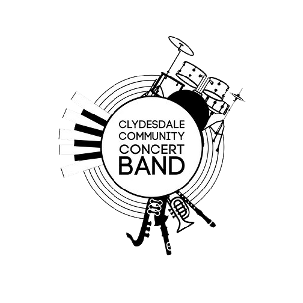 CCCB logo.png