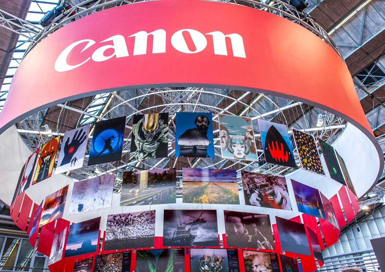 0013-Canon-Rai.jpg