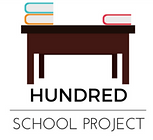 hundred school project