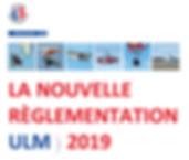 2019nllereglementation.PNG