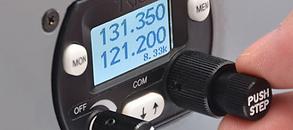 Radio833.PNG