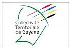 CTGUYANE.png