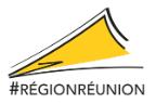REGIONREUNION.png
