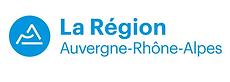 LOGOAURA.png