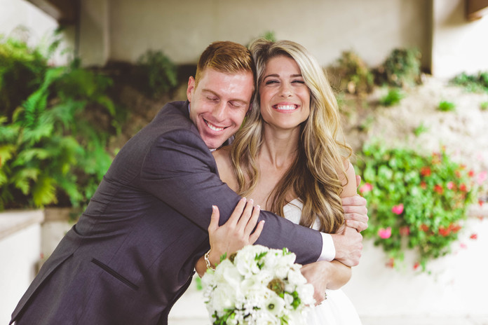 Bethany & Kirk
