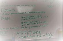 Attitude%20(2)_edited.jpg