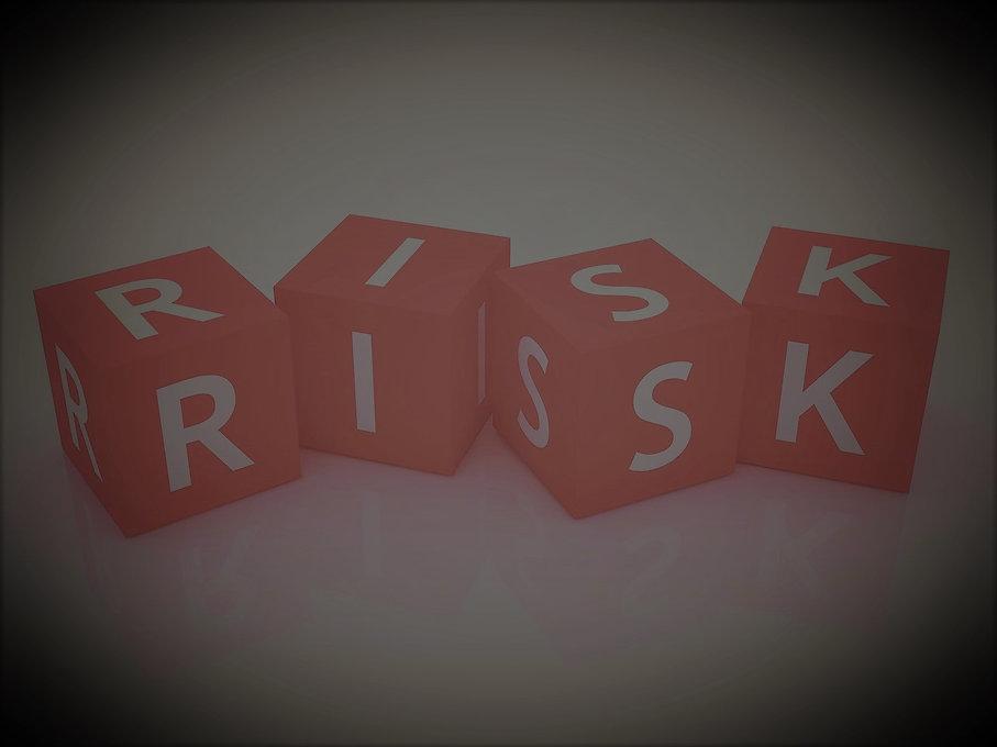 risk-ratings (2).jpg