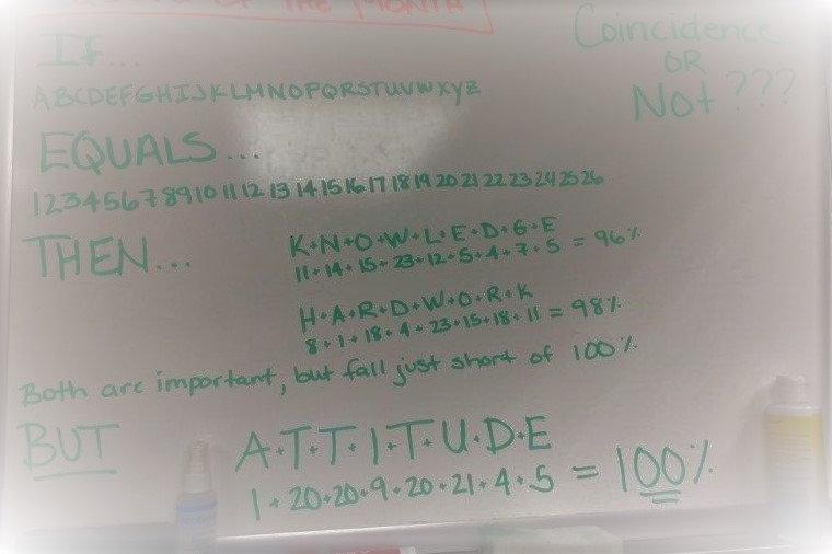 Attitude (2).jpeg