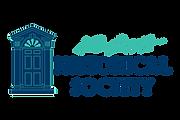 nchs-logo-largeformat2.png