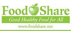 FoodShare-Logo.jpeg