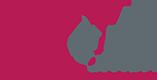 WWCC_Logo_157.png