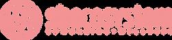 sheco_logo_landscape_pink-1200x282.png